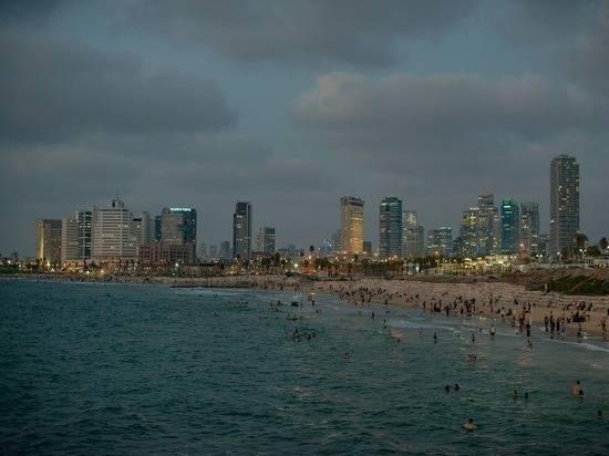 ХАМАС пригрозил запустить ракеты по Тель-Авиву