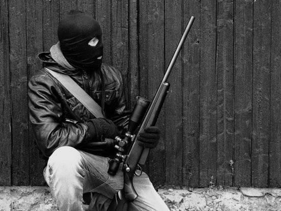 """Разрешенный терроризм: почему в России запрещены """"Свидетели Иеговы"""", но не ХАМАС"""