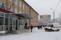 Стрельба в школе в Казани. Главное к этому часу