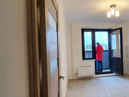 Аналитики оценили вину мигрантов в росте стоимости аренды квартир