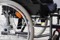 Как установить или продлить инвалидность ребенку в 2021 году?