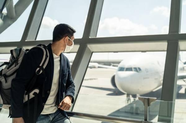 Какие бонусы хотят ввести для привитых от коронавируса пассажиров?
