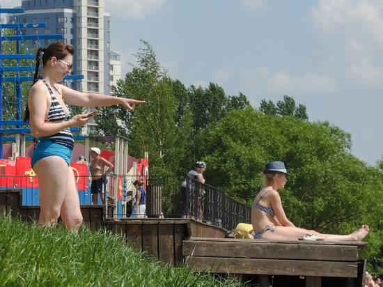 Названы причины массового отказа россиян от отпусков