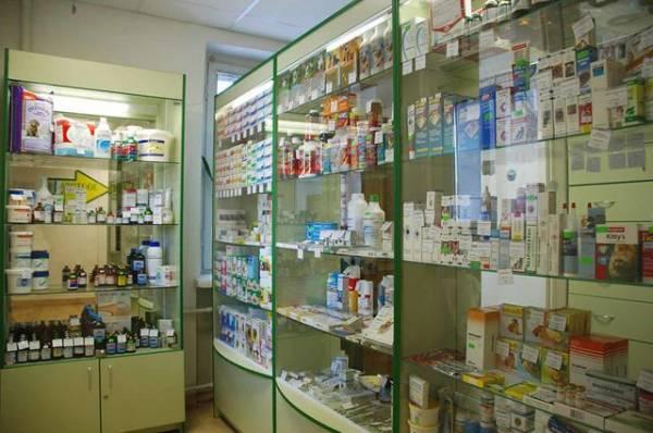 Не выбрасывайте таблетки в мусор! Как утилизировать лекарства?