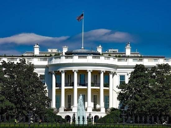 США отказываются впускать нового пресс-секретаря посольства РФ на свою территорию