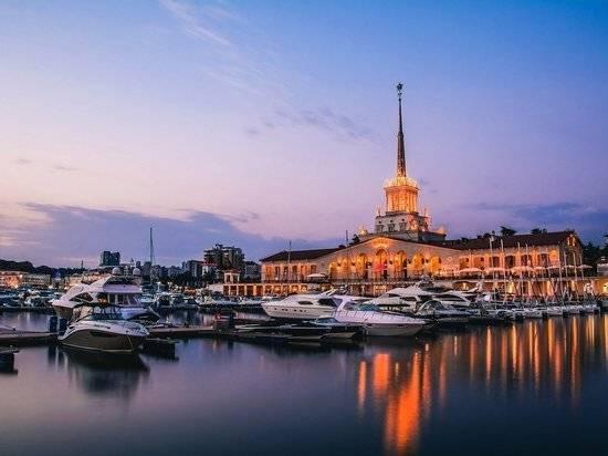 Туристы рассказали про бешеный рост цен на российских курортах