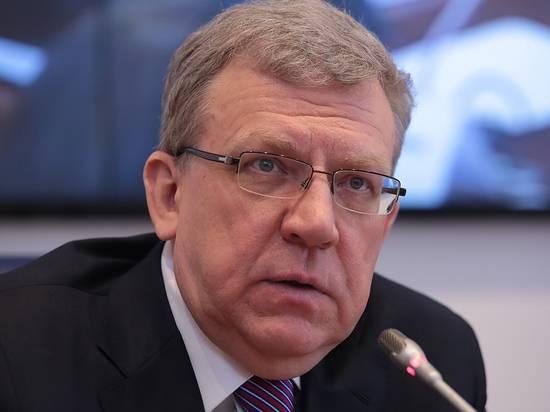 Запад ищет лазейки в Россию
