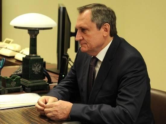 Министр энергетики назвал срок реализации «Северного потока – 2»