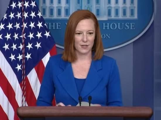 США подтвердили, что продолжат оказывать помощь Израилю в сфере безопасности