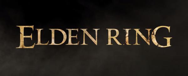 Инсайдер: Пандемия сильно ударила по FromSoftware, показ Elden Ring на E3 2021 маловероятен