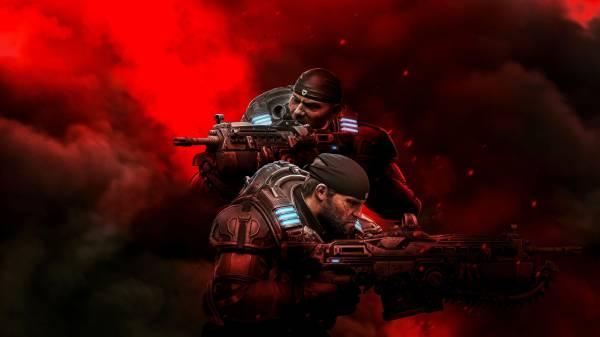 """""""Мне это неинтересно"""": Дэйв Батиста отказался от роли в """"Форсаже"""" ради экранизации Gears of War"""