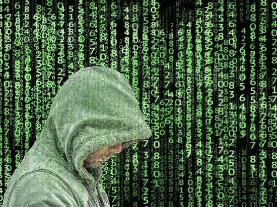 На Украине анонсировали создание кибервойск