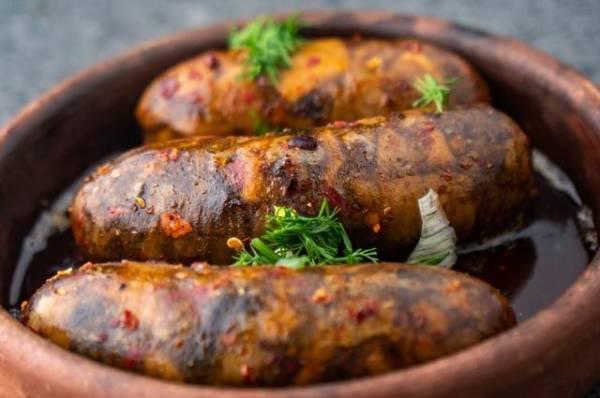 ПП-шашлык. Как приготовить диетическое блюдо и чем его запить?