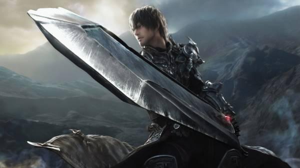 4K, поддержка DualSense и 3D-звук: Square Enix датировала выход переиздания Final Fantasy XIV для PlayStation 5