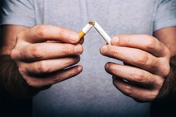 Какие подростки чаще приобщаются к курению?