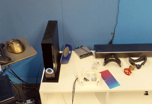 Слух: Возвращение Valve на консольный рынок может состояться с собственной игровой приставкой