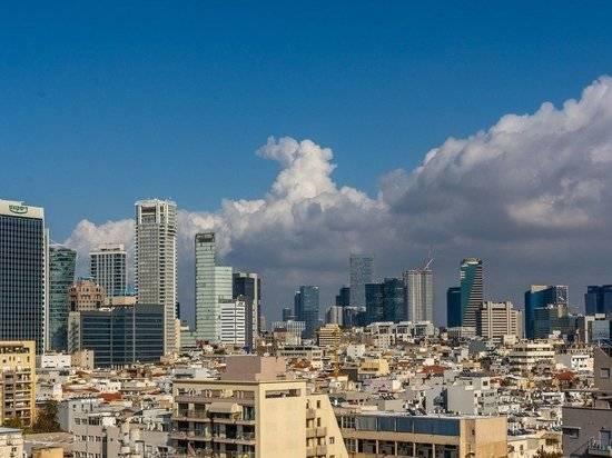 В Сети обсудили уязвимости израильской системы ПРО «Железный купол»