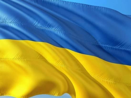 Украина отменяет штрафы за въезд в Донбасс через Россию