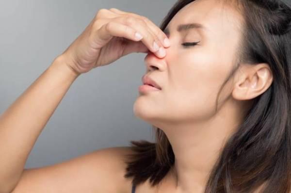Еще не рак, но стоит насторожиться. Чем опасен полип в носу?