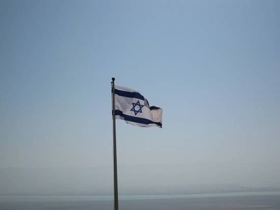 Израиль снова нанес удары по домам командиров ХАМАС