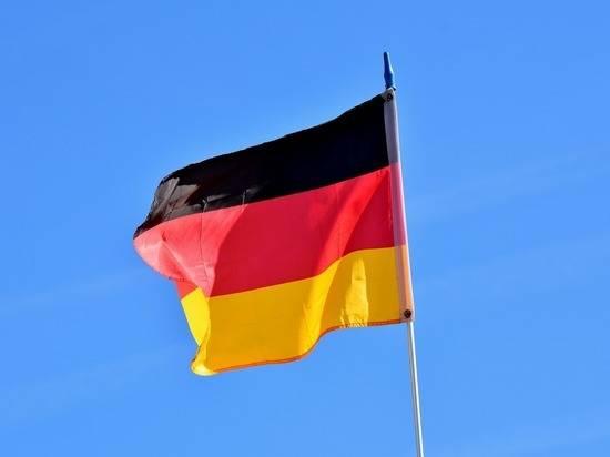"""Министр экономики Германии рассказал, от чего зависит достройка """"Северного потока - 2"""""""