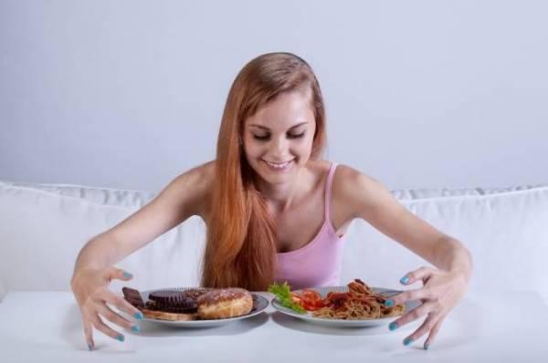 Не в коня корм. Почему люди могут есть и не толстеть?