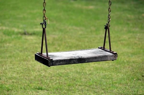 Нижегородец рассказал, зачем увёл 6-летнего ребёнка с детской площадки