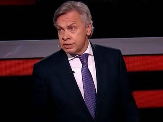 """Пушков назвал """"дурным водевилем"""" новую версию Чехии по взрывам во Врбетице"""