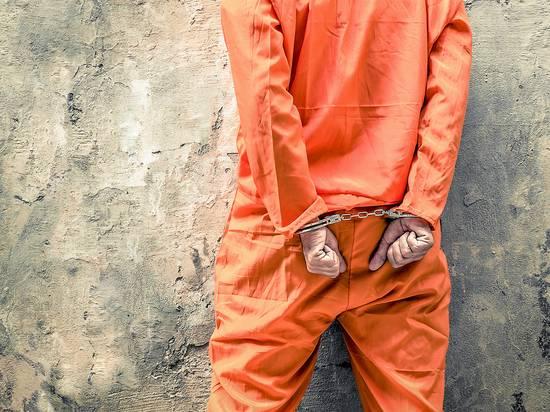 В Южной Каролине осужденных заставят выбирать между расстрелом и электрическим стулом