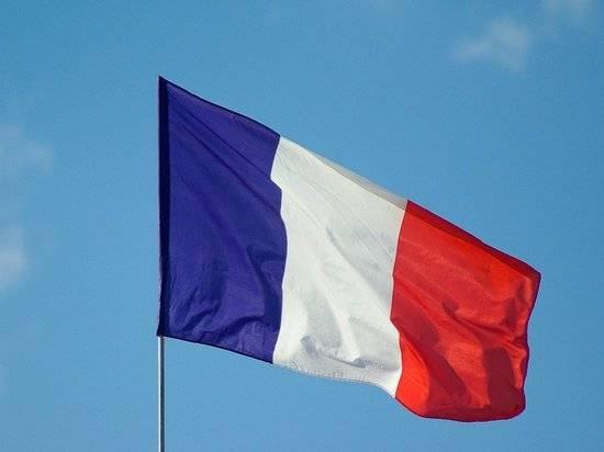 Макрон признал ответственность Франции за геноцид в Руанде и попросил прощения