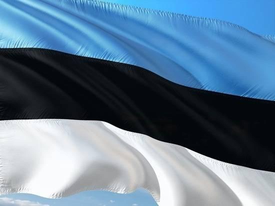 Россия проведет военную инспекцию района в Эстонии