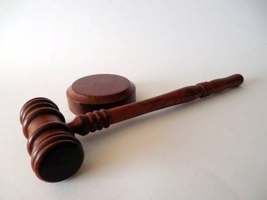 На минчанку, передумавшую сдавать квартиру чиновнице, завели уголовное дело