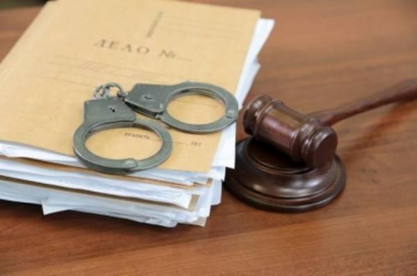 Дело об убийстве приставов в Сочи передали в центральный аппарат СКР