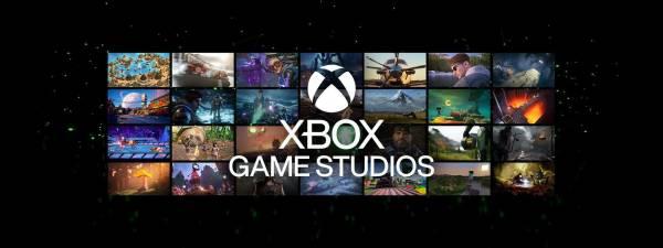 Фил Спенсер и Сатья Наделла поделились хорошими новостями с фанатами Xbox перед E3 2021