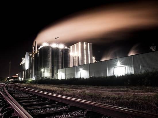 «И газ отрежут»: поляки оценили приостановку прокачки российской нефти