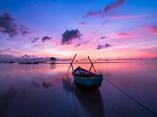 Индонезия хочет открыть Бали для российских туристов в августе