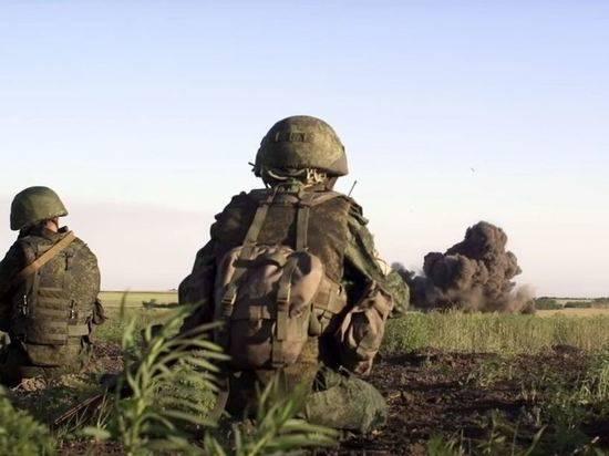 ЛНР обвинила Украину в создании фейковых видео об обстрелах