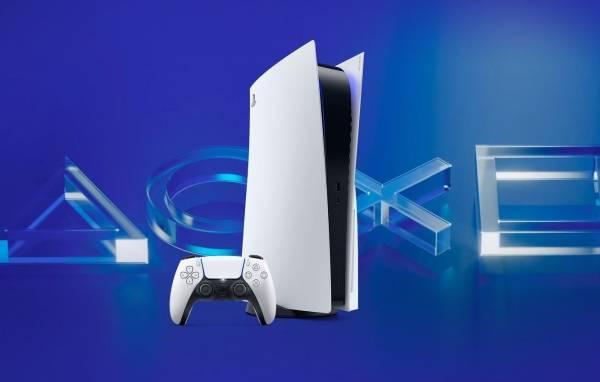 Новое обновление прошивки PS5 устранило проблему с некорректным отображением индикатора разрядки DualSense