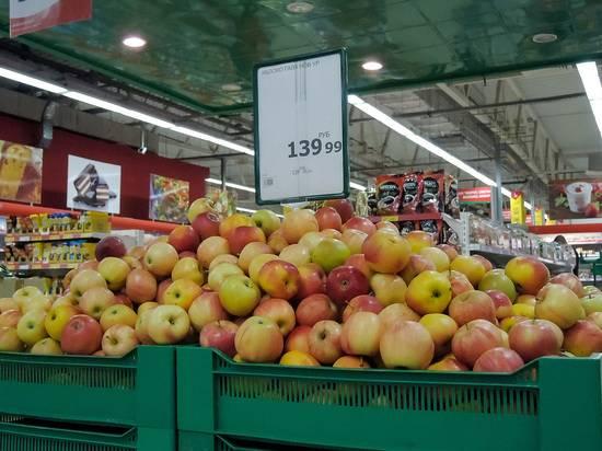 Власти предложили ограничить работу супермаркетов: запреты могут ударить по карману