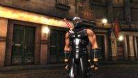 Враги опять сожгли родную хату: Обзор Ninja Gaiden: Master Collection
