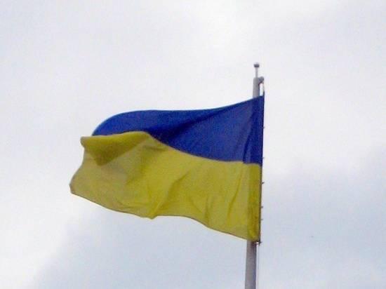 Деммер: вступление Украины в НАТО не стоит на повестке дня