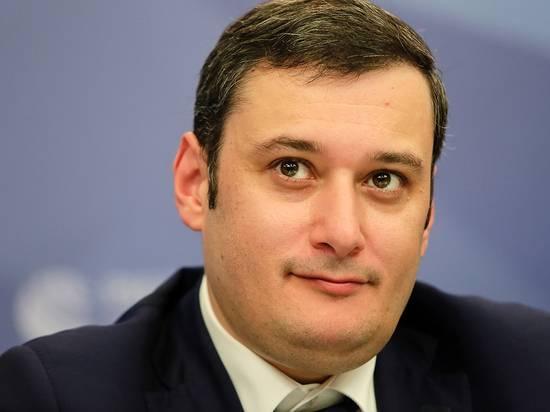 Депутат Хинштейн выступил против законодательного введения норм для тиктокеров
