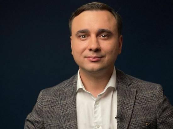 Экс-директора ФБК Ивана Жданова объявили в розыск