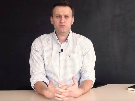 Кремль не видит оснований обсуждать Навального на саммите в Женеве