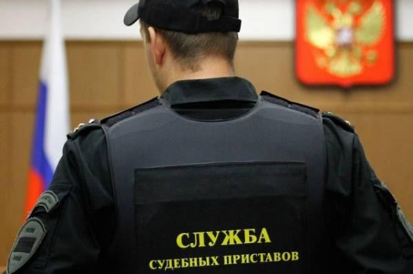 Семьи убитых в Сочи приставов будут получать пенсию по утере кормильца