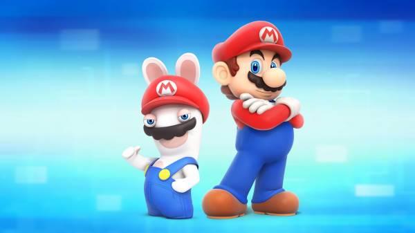 Утечка: Forza Horizon 5, Mario + Rabbids: Sparks of Hope и A Plague Tale Requiem покажут на E3 2021