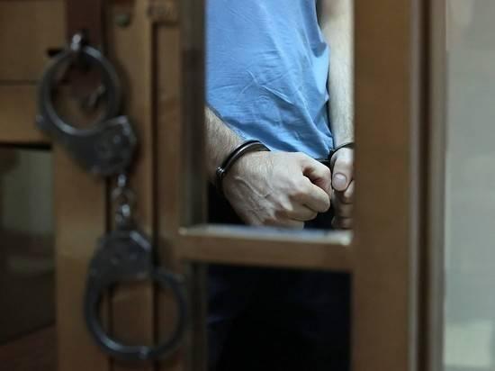 В Риге арестован депутат, подозреваемый в шпионаже в пользу России