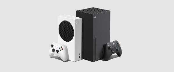 Xbox Game Pass может получить более доступные уровни подписки