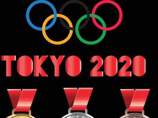 Байден и Макрон поддержали требования безопасности на Олимпиаде в Токио