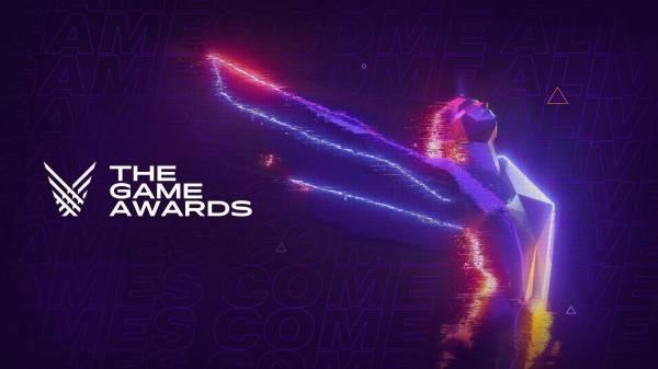 Возвращаемся в норму: Церемония The Game Awards 2021 пройдет в традиционном формате с живой аудиторией